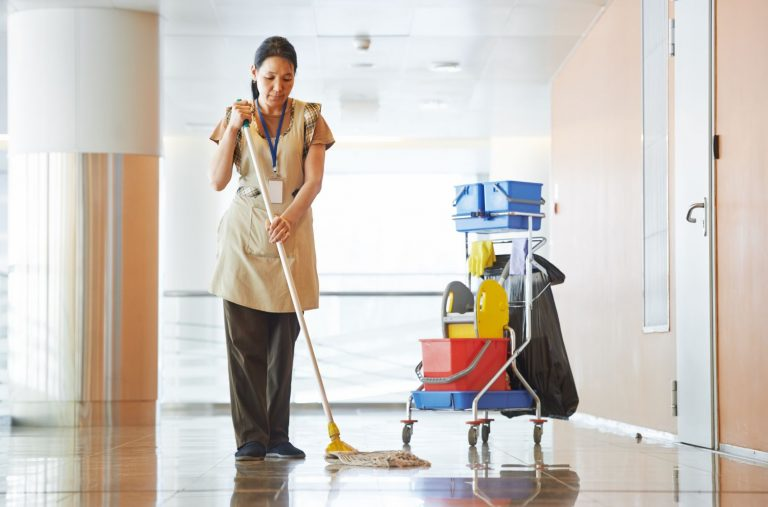 Commercial-Cleaning-Services-Raleigh